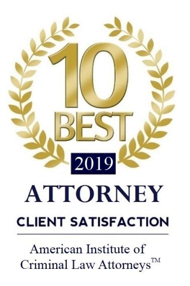 2019 10 BEST CLA 1